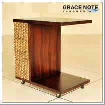 【Grace Note】グレースノート:高級アジアン家具の激安通販