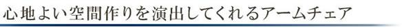 高級アジアン家具 グレースノート アームチェア WC-12