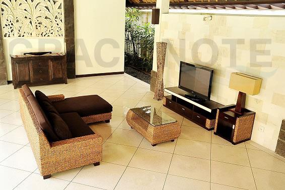 アジアン家具 曲線が美しいヒヤシンスローテーブル