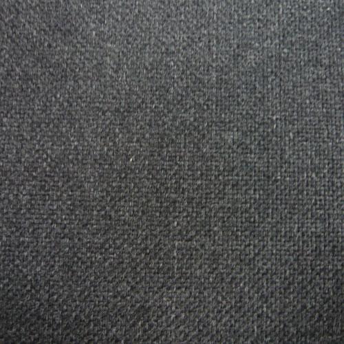 E-toko家具シリーズ 子供チェアー JUC-2170NA 座面:ウレタン