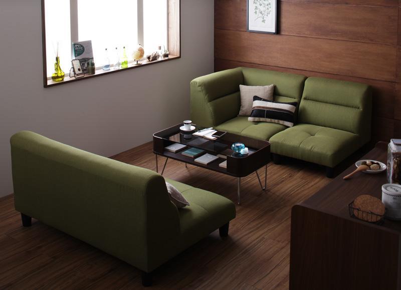Accord sofa b11