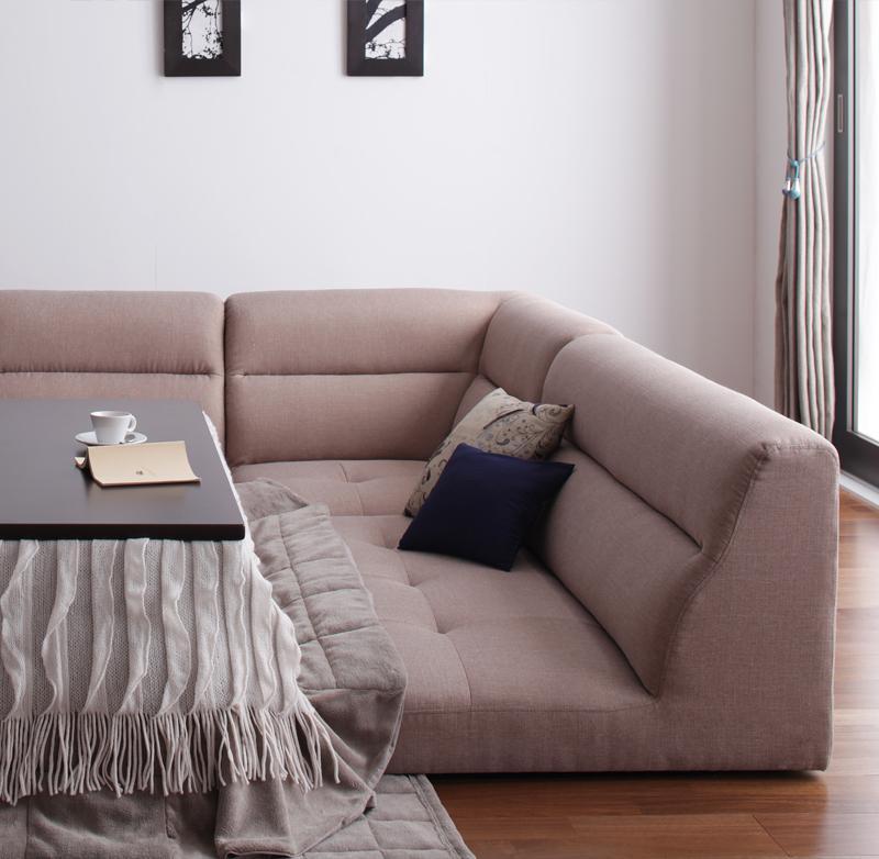 Accord sofa b17