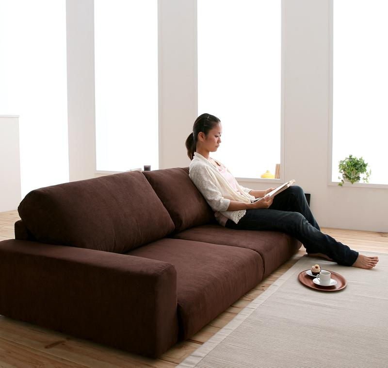 Sofa lucy a3