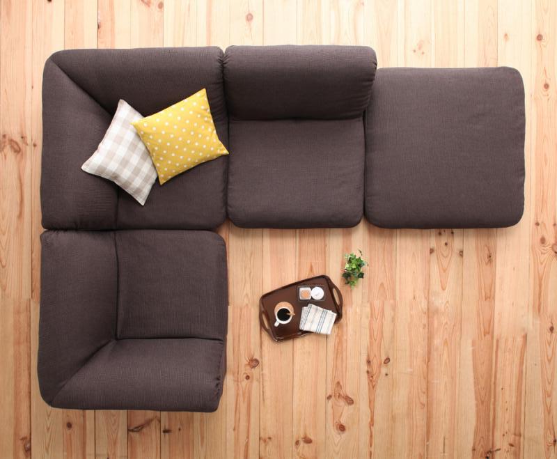 Sofa tris b12