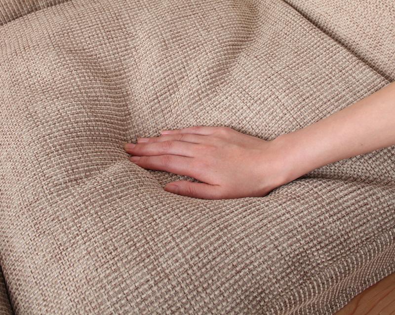 Sofa tris b16