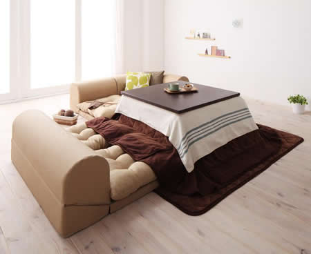 Sofa yuffy 15