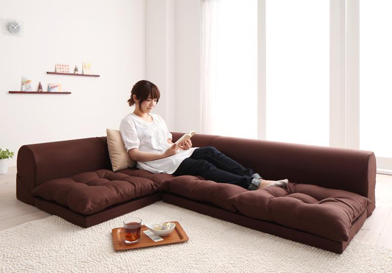 Sofa yuffy b08