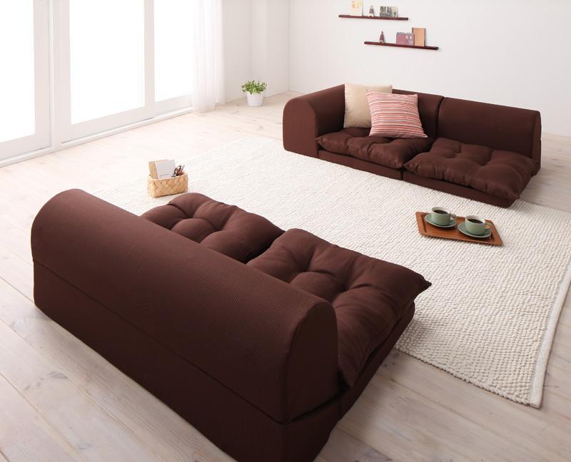 Sofa yuffy b10