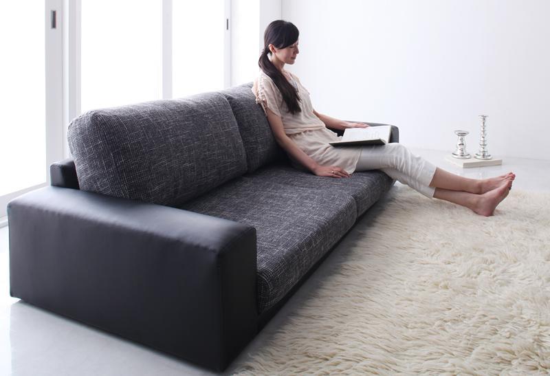 Sofa zion b13