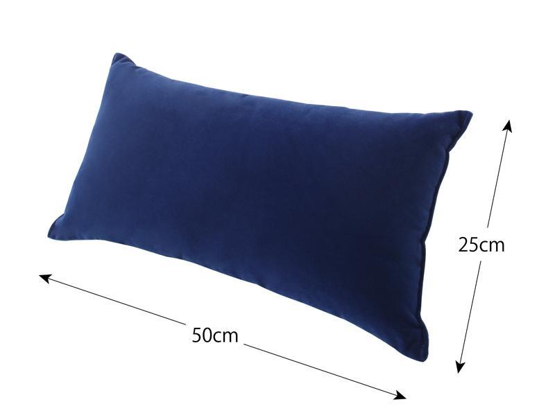 ソファ ダブルサイズ ソファーベッド : ふたりで寝られるダブルサイズ ...