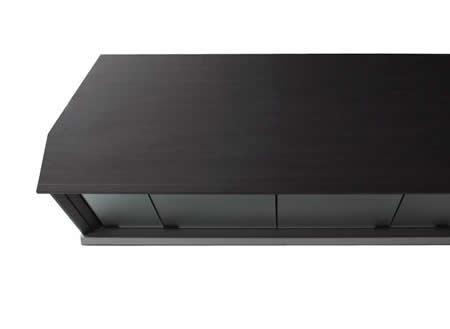 ベーシックTVボードシリーズ【MELT】メルト 幅60タイプ 天板アップ