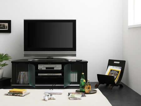 ベーシックTVボードシリーズ【MELT】メルト 幅60タイプ イメージ