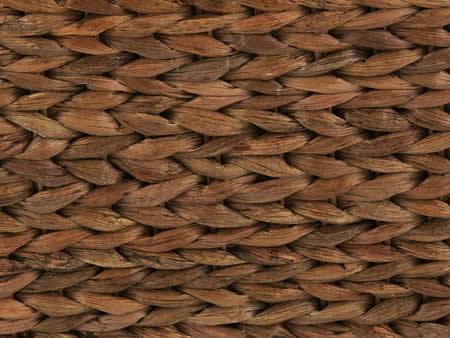 アジアン家具 ウォーターヒヤシンスシリーズ 【Wyja】 テーブル ウォーターヒヤシンス素材UP