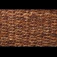 画像2: カバーリング仕様アジアン家具 【Carama】カラマ 替えカバー単品 (2)