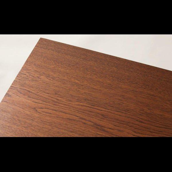画像4: 高品質収納タイプシングルベッド【S.leep】エス・リープ