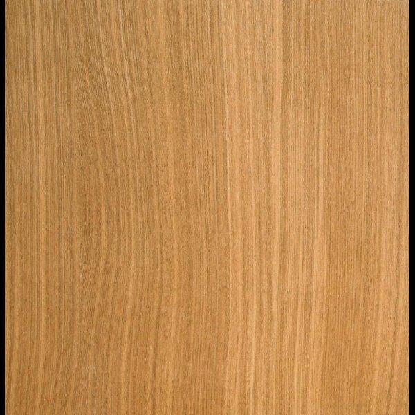 画像2: 天然木エクステンションリビングローテーブル 【Paodelo】パオデロ Sサイズ(W80-130)
