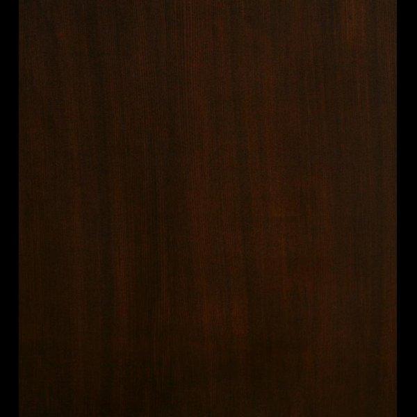 画像3: 天然木エクステンションリビングローテーブル 【Paodelo】パオデロ Sサイズ(W80-130)