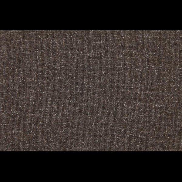 画像4: レイアウト自在!セパレートタイプ コーナーソファーセット