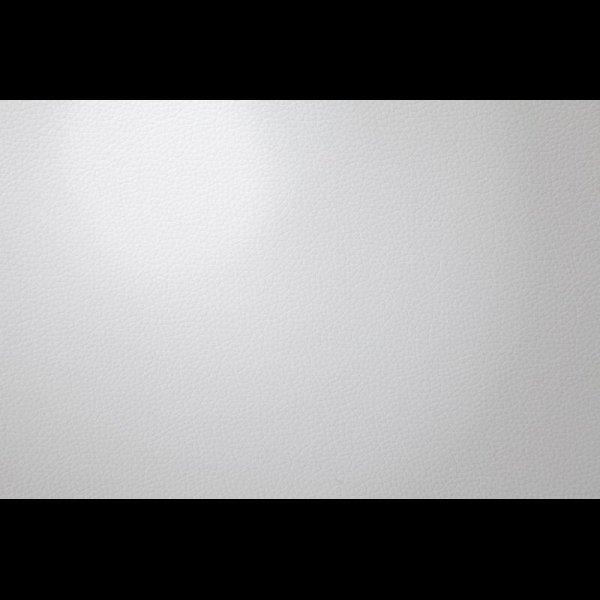 画像4: コーナーカウチソファー【MAXWELL】マクスウェル