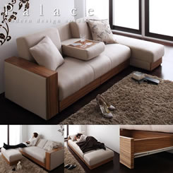 おすすめソファーベッド