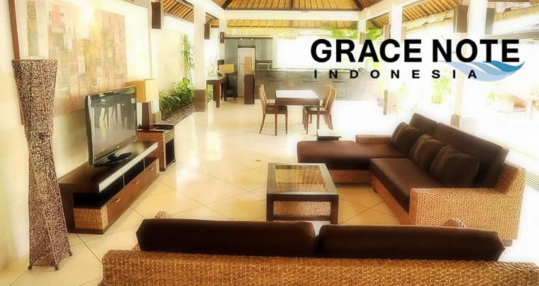 高級アジアン家具でワンランク上の贅沢を。ホテルやヴィラなどにもオススメです。