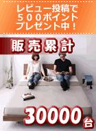 ソファーやベッドの納品実績