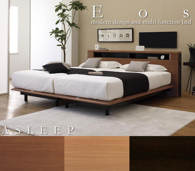 2段ベッド解体のためにはシングルベッドも部屋から出さねばならず廊下はもう大変なことに!