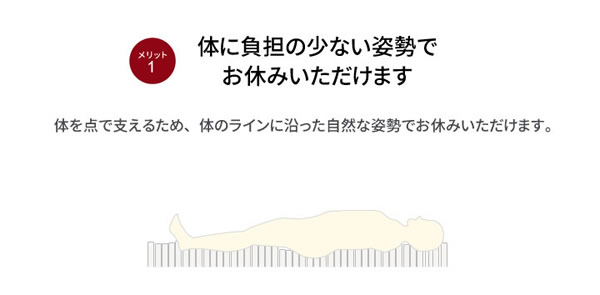 日本製引き出しが選べる大容量チェストタイプセミダブルベッド【Chive】チャイブの激安通販