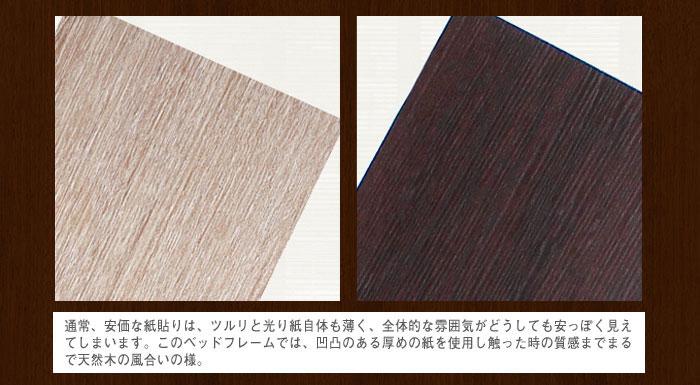 高さ調整対応!【Fennel】フェンネル フラットタイプ シングルの激安通販
