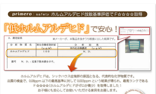 子供家具 ソフト素材キッズファニチャー おもちゃBOX 【primero】 激安通販