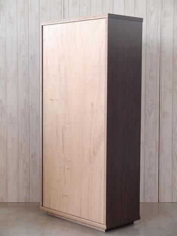 完成品!アルダー材使用家具【Plaid】 フリーボード