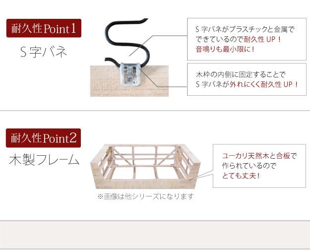 無料開墾設置付き!おしゃれな流線形デザインコーナーソファ【Kardia】カルディアの激安通販