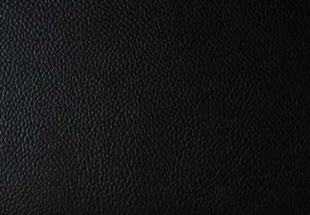 おしゃれルームにおすすめ:異素材MIXスタンダードローソファー【Russell】ラッセル