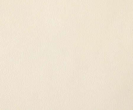 コーナーリクライニングソファー「feeta」フィータ 生地アップ アイボリー
