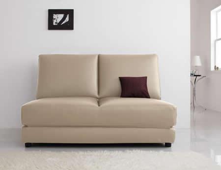 モダンデザインソファーベッド